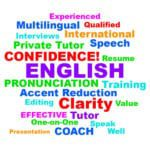 More Pronunciation And Reduction Lessons 1