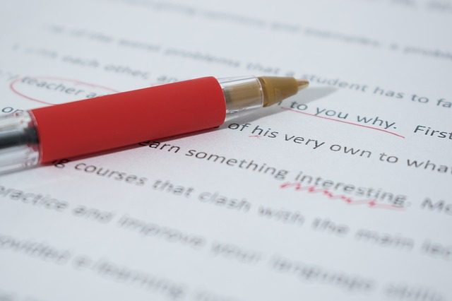 How Conditional Sentences Work: 5 EFfective tips from English Forward 1