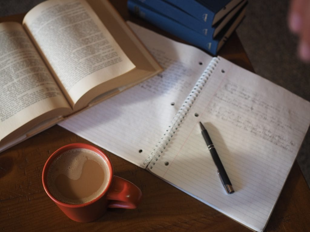 Essay Writing Exercises for ESL Students: Tips on How to Improve Your English and Writing Skills 1