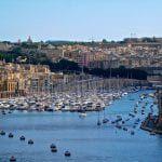 Will Learning English Land You A Better Job In Malta? 1