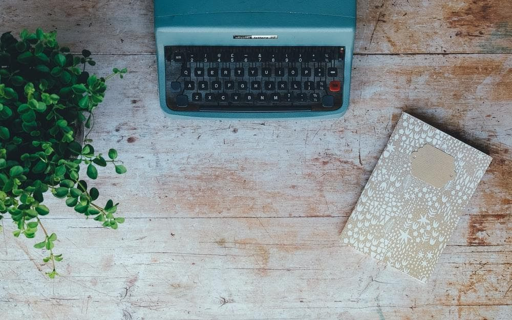 5 Reasons to Write a Book Instead Of Searching Out 4