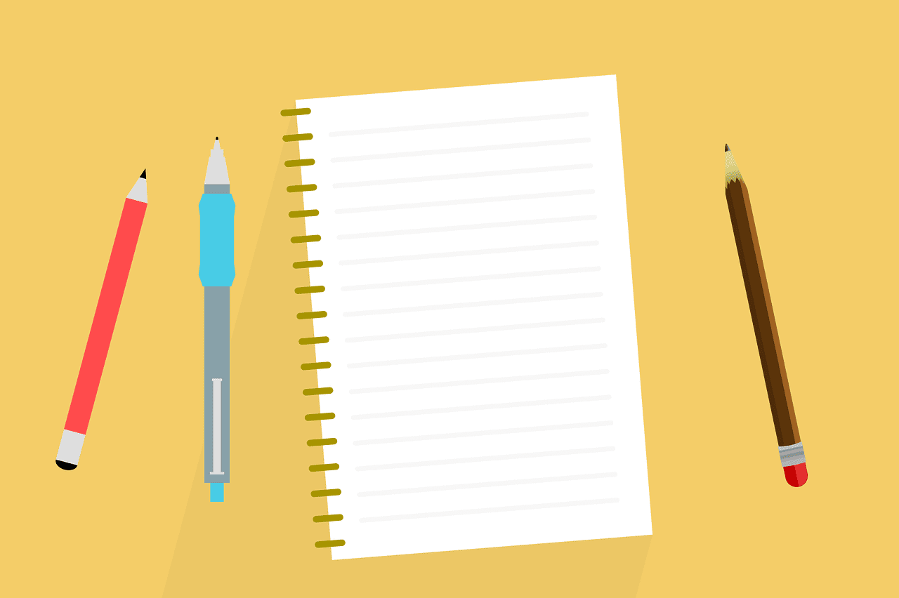 Tips to Write a Technical Essay in English 3
