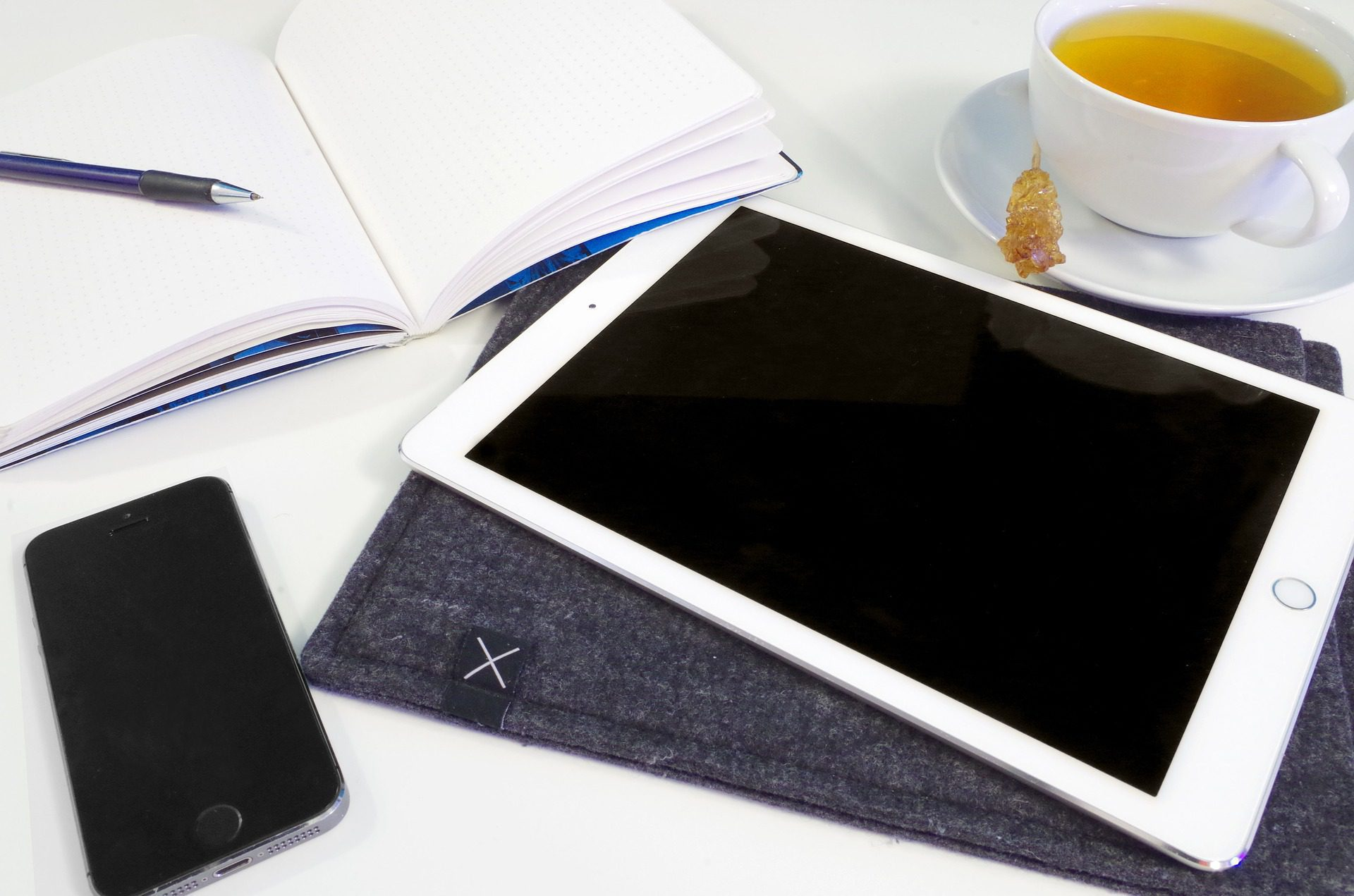 Top 5 Mobile Apps for Learning English 13