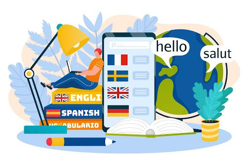 6 Reasons Why Your Child Should Start Learning a Second Language at an Early Age 1